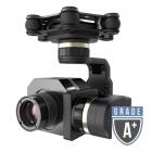 Nacelle Feiyu FG pour caméras thermiques - Reconditionné