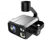 Nacelle X30TM IR zoom x 30 - ViewPro Tech