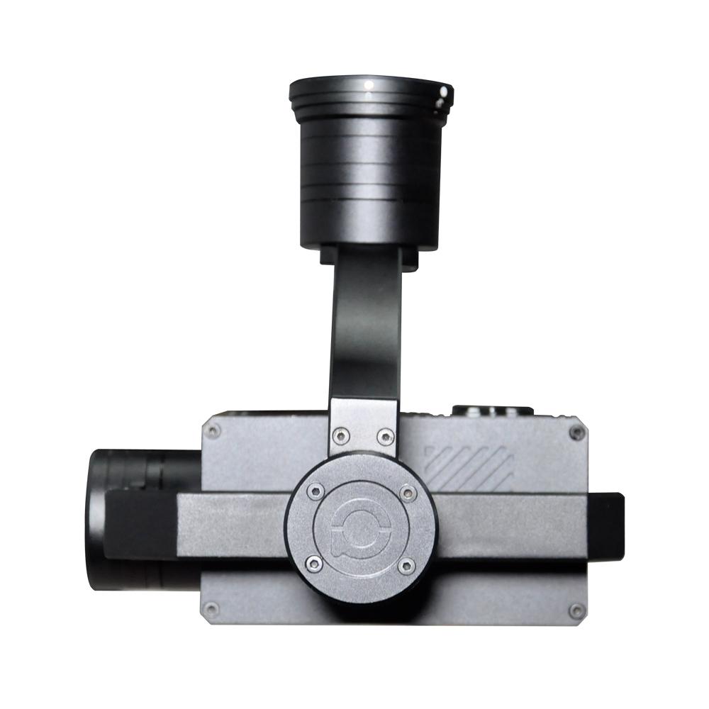 Nacelle Z10TL IR - ViewPro Tech
