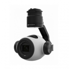 Nacelle et caméra Z3 4K DJI Inspire 1 et Matrice 100 et 600 vue de biais