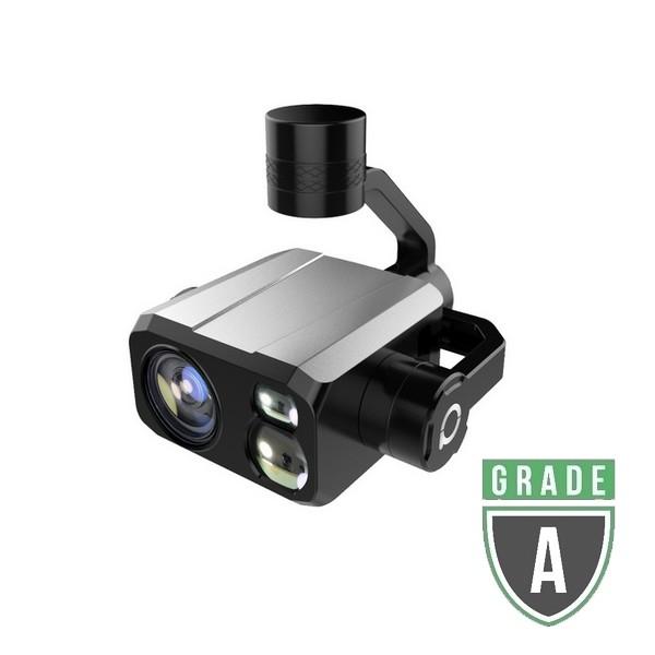 Nacelle Z30TM IR zoom x 30 - ViewPro Tech - Occasion