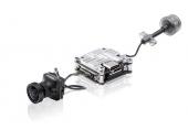 Nebula Nano + Vista HD System - Caddx
