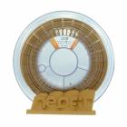 Neofil3D BOIS & PIERRE 2.85mm