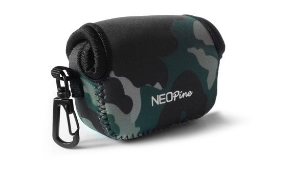 Housse de protection pour GoPro - Neopine