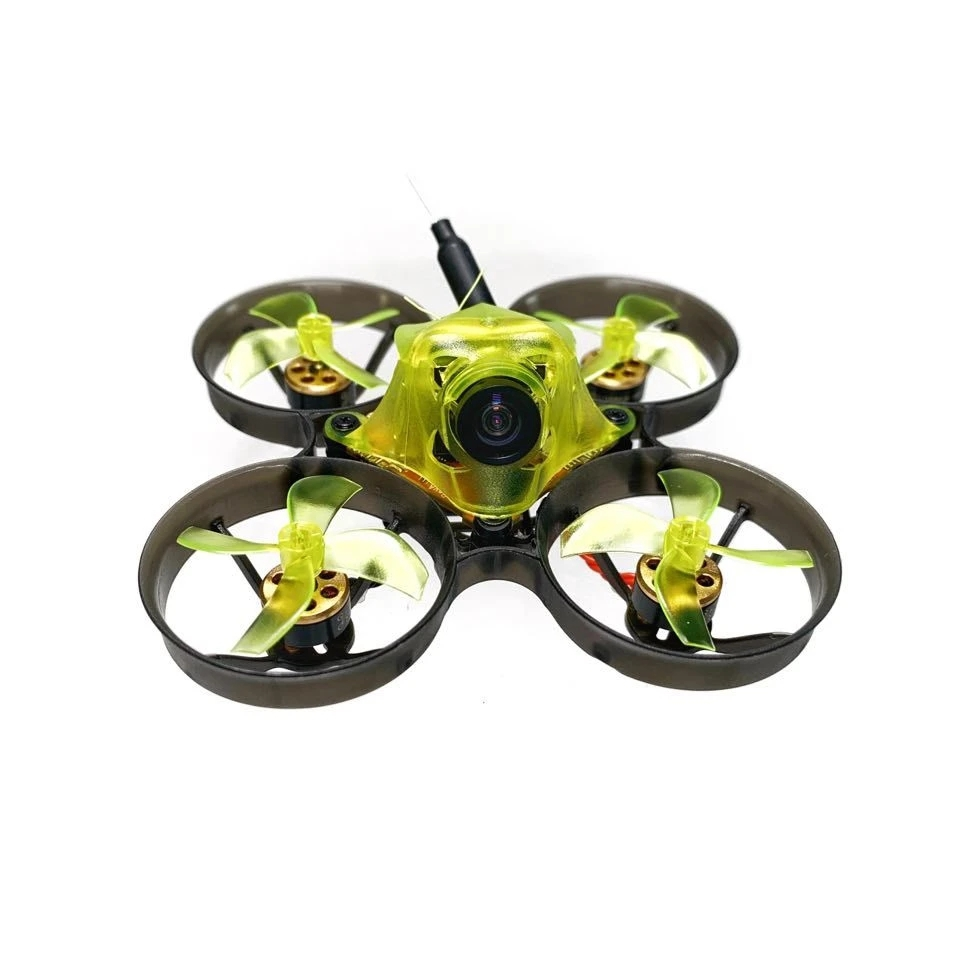 NewBeeDrone AcroBee BeeBrain Brushless BNF FPV Drone