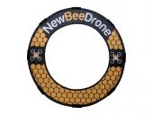 NewBeeDrone Racing Gates