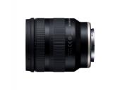Objectif 11-20 mm f/2,8 DI III-A RXD Sony E - Tamron