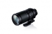 Objectif 150-500 mm f/5-6,7 DI III VC VXD Sony FE - Tamron