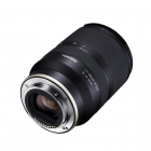 Objectif 17-28mm f/2.8 Di III RDX Sony E FE - Tamron