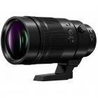 Objectif 200 mm f/2,8 Leica Vario Elmarit + Convertisseur 1,4x - Panasonic