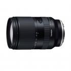 Objectif 28-200mm f/2.8-5.6 Di III RDX Sony FE - Tamron