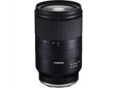 Objectif 28-75 mm f/2,8 DI III RXD Sony E/FE - Tamron
