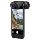 Objectif Active Lens iPhone 7 & 7 Plus - Olloclip