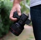 Objectif AF 85mm f/1.4 monture FE - Samyang