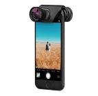Objectif Core Lens pour iPhone 7 & 7 Plus - Olloclip