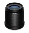 Objectif DJI DL 24mm f/2.8 LS ASPH