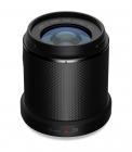 Objectif DJI DL 35mm f/2.8 LS ASPH