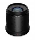 Objectif DJI DL 50mm f/2.8 LS ASPH