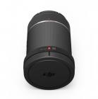 Objectif DL 35 mm F2.8 LS ASPH - DJI Zenmuse X7