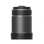 Objectif DL 50 mm F2.8 LS ASPH - DJI Zenmuse X7