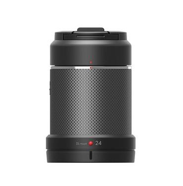 Objectif DL-S 24 mm F2.8 LS ASPH - DJI Zenmuse X7