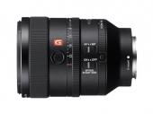 Objectif FE 100 mm f/2.8 STF G Master OSS - Sony
