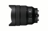 Objectif FE 12-24 mm f/4 G - Sony