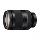 Objectif FE 24-240mm f/3.5-6.3 OSS - Sony