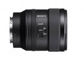 Objectif FE 24 mm f/1.4 G Master - Sony