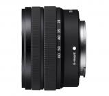 Objectif FE 28-60 mm f/4-5.6 - Sony
