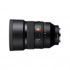 Objectif FE 50 mm f/1.2 G Master - Sony