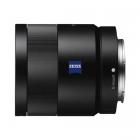 Objectif FE 55 mm f/1.8 Zeiss Sonnar T* - Sony