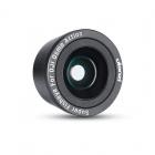 Objectif Fish-eye OA-6 pour DJI Osmo Action - Ulanzi