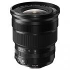 Objectif Fujifilm XF 10-24mm f/4R OIS