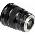 Objectif Fujinon XF 10-24mm f/4R OIS - Fujifilm