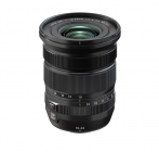 Objectif Fujinon XF 10-24mm F4 R OIS WR - Fujifilm