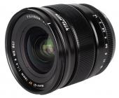 Objectif Fujinon XF 16mm f/1.4 WR - Fujifilm