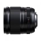 Objectif Fujinon XF 18mm f/1.4 R LM WR - Fujifilm