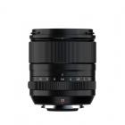 Objectif Fujinon XF 33mm f/1.4 R LM WR - Fujifilm