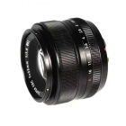 Objectif Fujinon XF 35mm f/1.4 R - Fujifilm