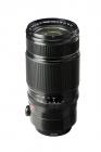 Objectif Fujinon XF 50-140 mm f/2,8 R LM OIS WR - Fujifilm