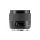 Objectif Hasselblad HC 100 mm f/2.2