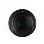 Objectif Hasselblad XCD 135 mm f2/8+ convertisseur X1.7