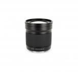 Objectif Hasselblad XCD 30 mm f/3.5
