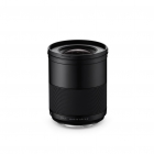 Objectif Hasselblad XCD 4/21 mm