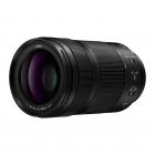 Objectif L 70-300 mm f/4,5-5,6 Macro OIS S - Panasonic