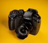 Objectif Laowa 7,5mm f/2 MFT Auto Aperture