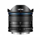 Objectif Laowa 7,5mm F2 MFT