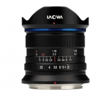 Objectif Laowa 9mm F2.8 Zero-D DL