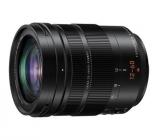 Objectif Leica DG Vario-Elmarit 12-60 mm f/2,8-4,0 - Panasonic